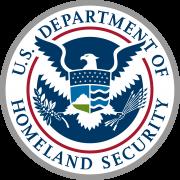 Demande de waiver americaine | formulaire waiver usa i-192