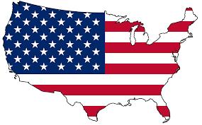 US-Waivers-Demande-de-waiver